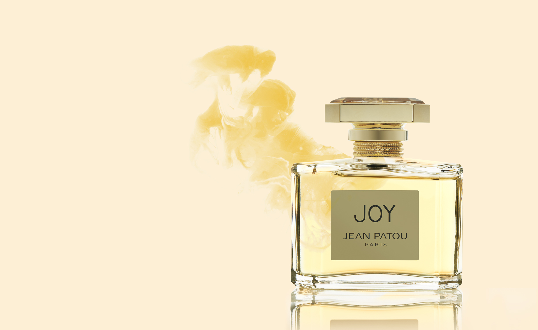 5_JOY_FRAGRANCE_007COMP_4