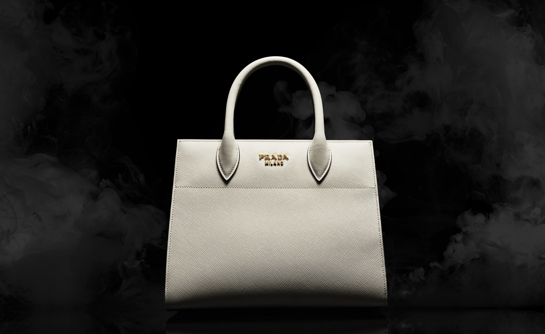WHITE_PRADA_BAG_ON_BLACK-Edit